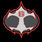Grudge Premium Membership